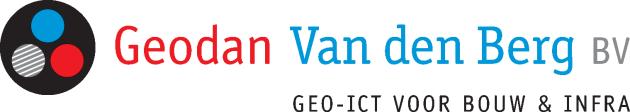 Geodan Van den Berg